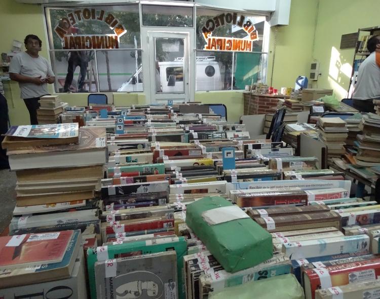 Biblioteca jauretche refacción (1)