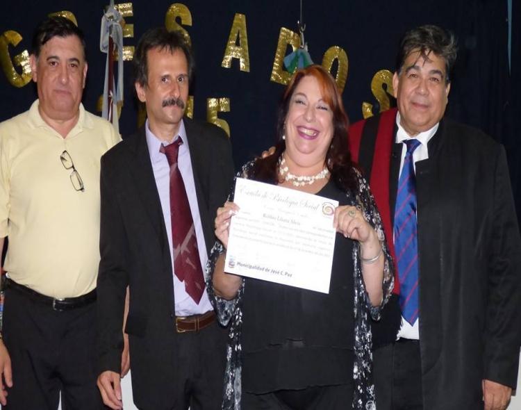 Curso PISOCOLOGÍA SOCIAL-Certificados Alumnos Egresan_ishii (8)