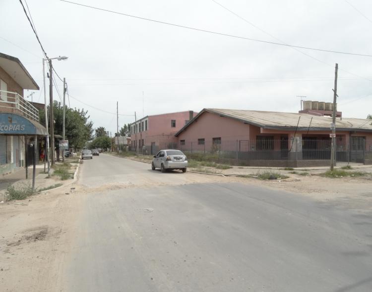 Foto prensa Hormigón JCP (1)