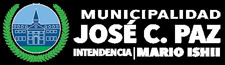 Jose C Paz