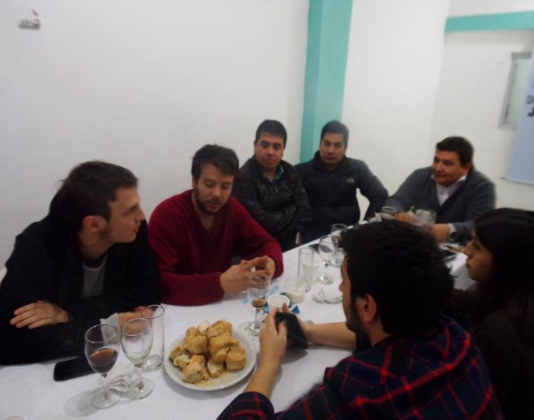 Reunion DIRECTORES JUVENTUD Municipios 14-6-16 (3)