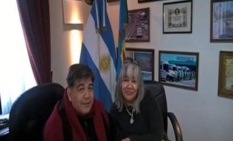 EL INTENDENTE DE JOSÉ C. PAZ PROMULGÓ ORDENANZA SOBRE NOCTURNIDAD