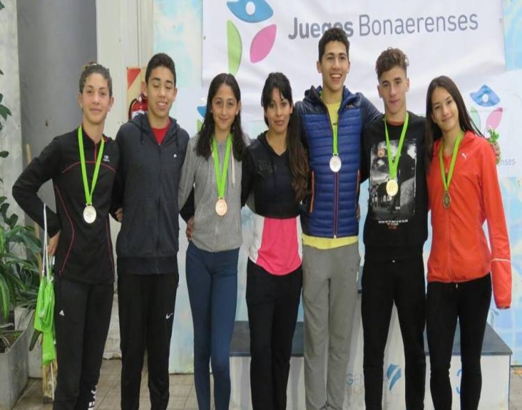 torneos-bonaerenses2016-jcpaz-2