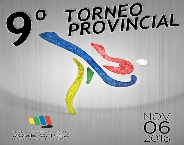torneo-tae-kwon-do-jcp-2