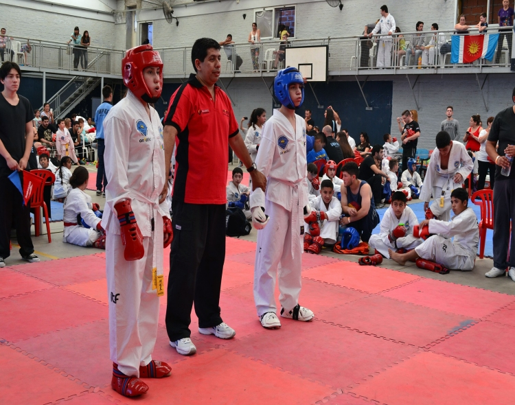 torneo-tae-kwon-do-jcp-3