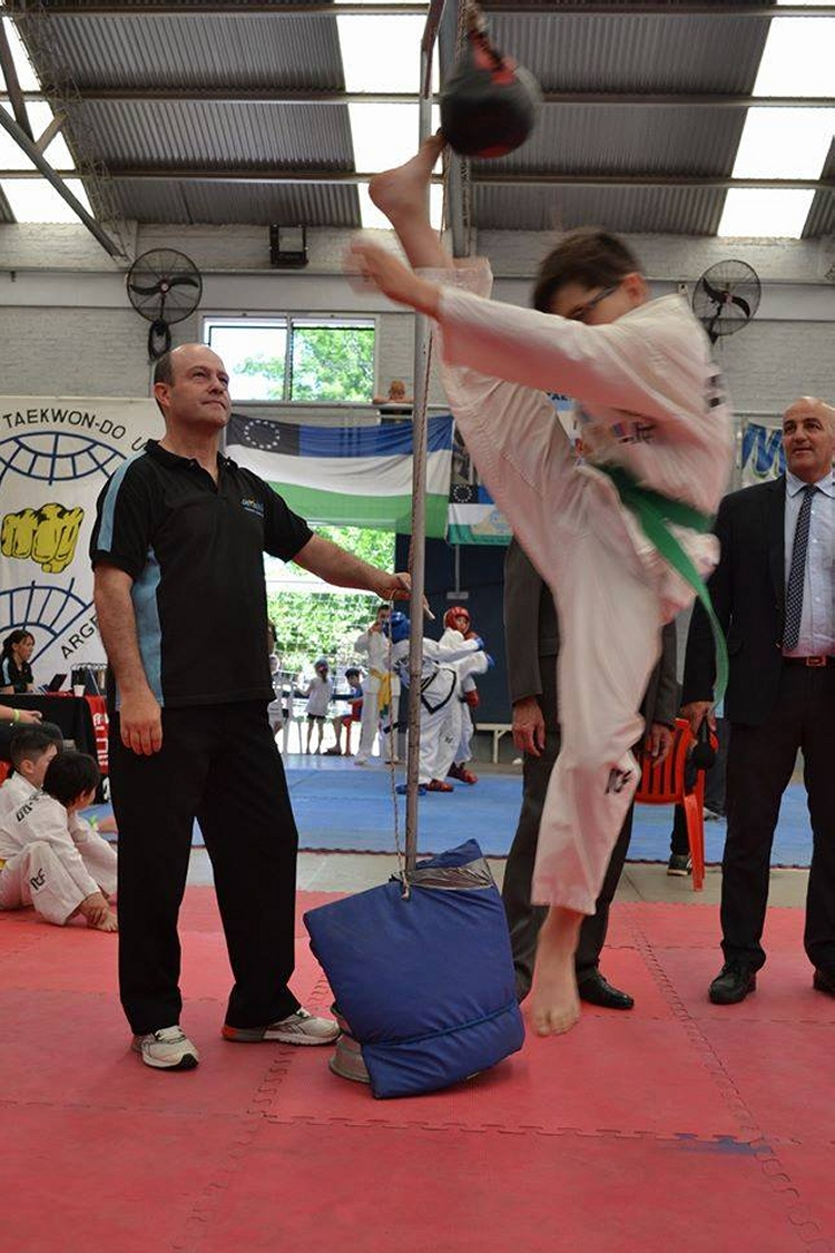 torneo-tae-kwon-do-jcp-4