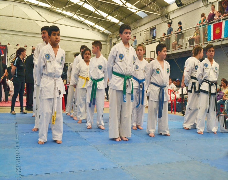 torneo-tae-kwon-do-jcp-5