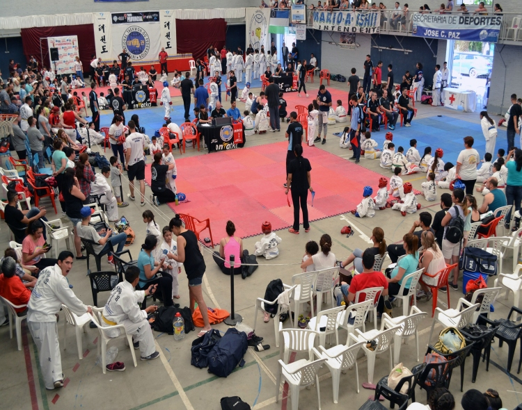 torneo-tae-kwon-do-jcp-6