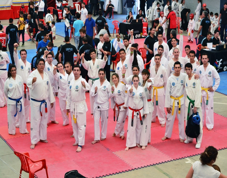 torneo-tae-kwon-do-jcp-7