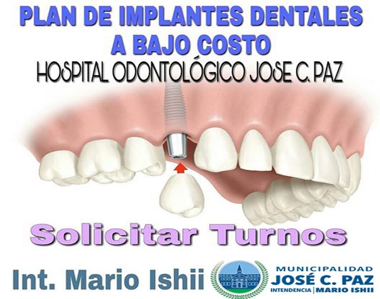 plan-odontologico