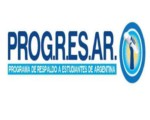 INSCRIPCIONES EDUCATIVAS BECAS PLAN PROGRESAR